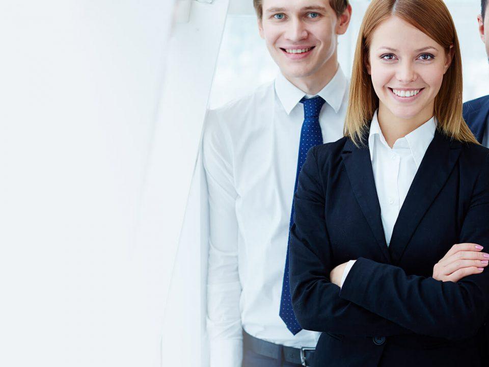 home employment insurance